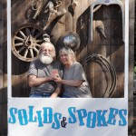 3rd Annual Solids & Spokes Rod Run – Save the Date