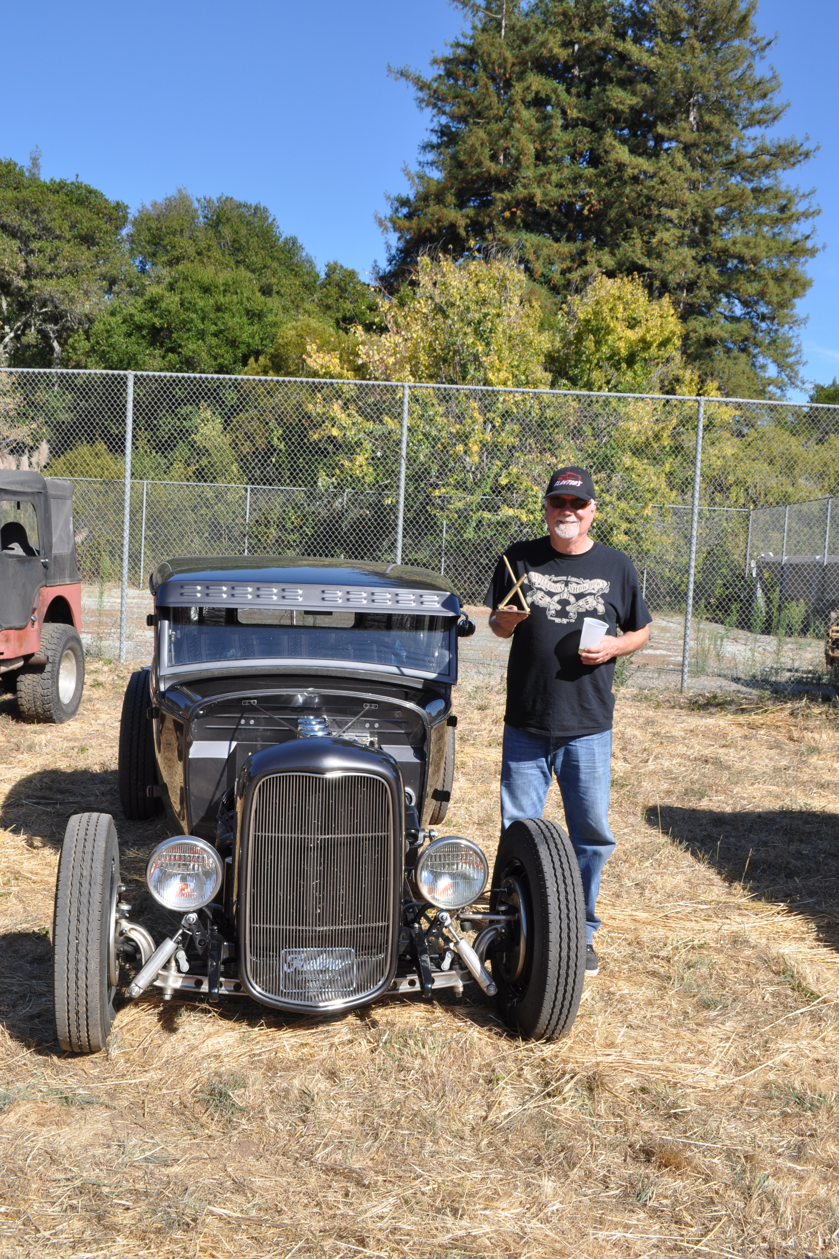Clayton\'s Hot Rods – Traditional Hot Rod Parts and Service in Santa ...