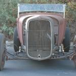 Sid's 29 Roadster
